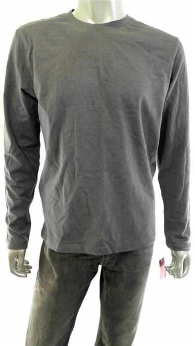 dark gray polo shirt  henley shirt